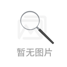 泡棉CR-0515B生产商图片