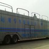 供应深圳到哈尔滨轿车托运公司,深圳到哈尔滨轿车往返托运,深圳到哈尔滨轿车托运需要多少钱