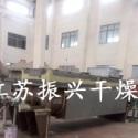 造纸尾桨专用干燥设备图片