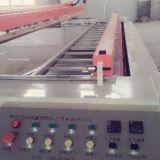 供应用于折弯的xd-3000塑料板材折弯机,塑料机械加工精密