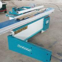 供应用于下料的塑料板材下料机,高效能,PVC塑料板材下料机