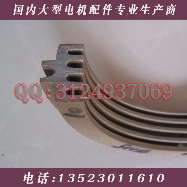 供应用于兰电电机的200*230*26端盖式球面轴承油封 电机配套首选