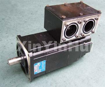 供应专业维修兄弟CNC伺服电机图片