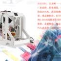 供应深圳3D打印机,DIY系列,2015爆款3D打印机,珠宝出模打印机,钻戒打印机,打印机,商用教育打印机
