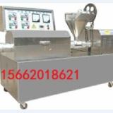 安徽太湖生产人造肉机、豆皮机、腐竹机、蛋白肉机
