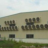 供应用于车间的淮安负压风机、淮安厂房降温设备、淮安通风设备专卖