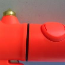 郑州LED多功能声光报警手电筒-郑州LED多功能声光报警手电筒厂家批发