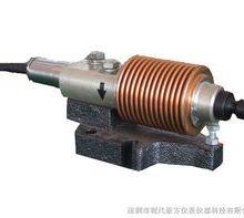供应日本大和防爆称重传感器UB25-20KG
