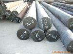 供应用于加工制造齿轮的齿轮钢scr420  16mncr5  20mncr5
