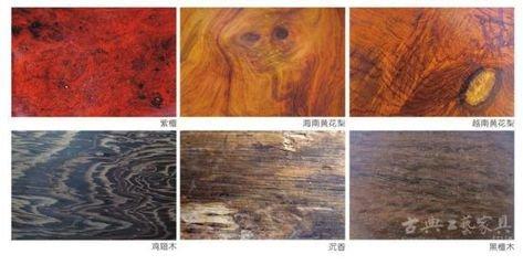 供应用于的青岛木材进口代理报关有限公司