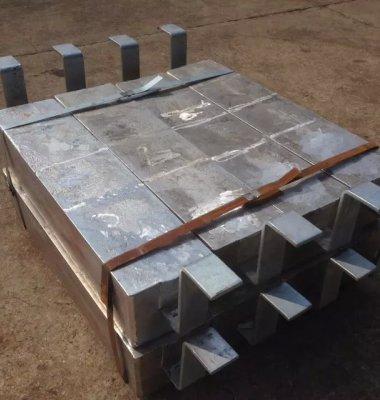 金属氧化物图片/金属氧化物样板图 (4)