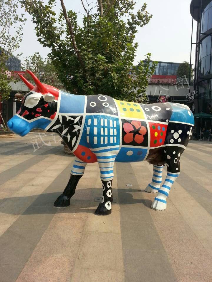 动物雕塑,玻璃钢彩绘雕塑,青铜雕塑,不锈钢广场雕塑