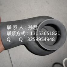 供应用于的耐高温喷嘴参数