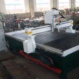 供应用于焊接的塑料板材雕刻机雕刻机采用台湾进口精密直线导轨