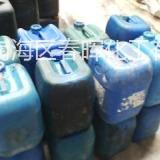 供应用于金属喷涂加工的前处理脱脂粉/脱脂剂