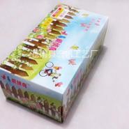 供应用于抚州市广告纸巾盒定制,盒装纸巾设计订做,白卡纸巾盒定制