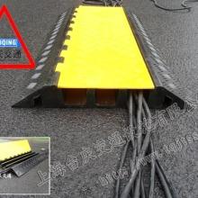 优质电缆压线板车间