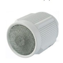 拾音器拾音器TIWI-V10数字防水拾音器,拾音TIWI拾音器