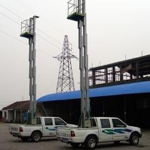 供应车载式升降机,加工定制 升降机批发批发