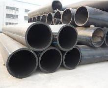 供應大口徑HDPE非開挖管批發