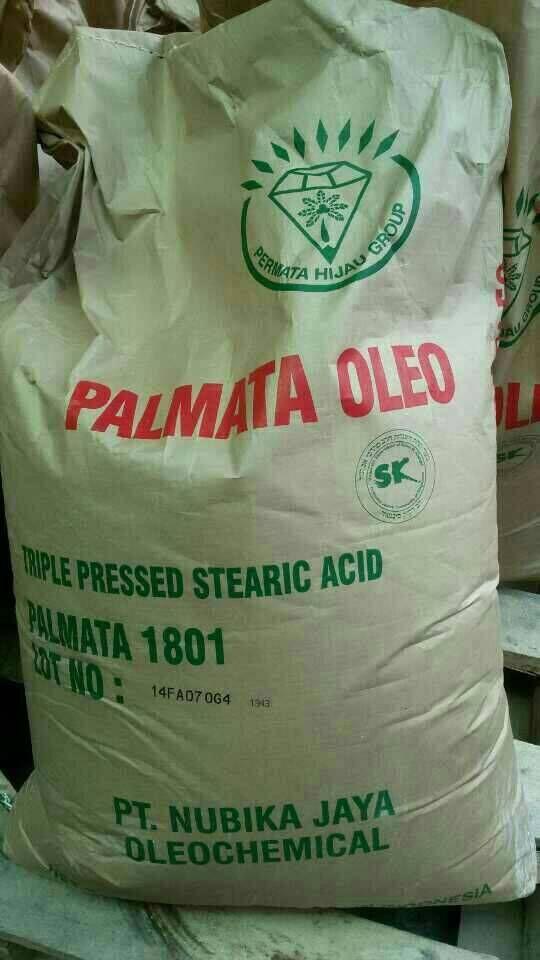 印尼硬脂酸图片/印尼硬脂酸样板图 (4)