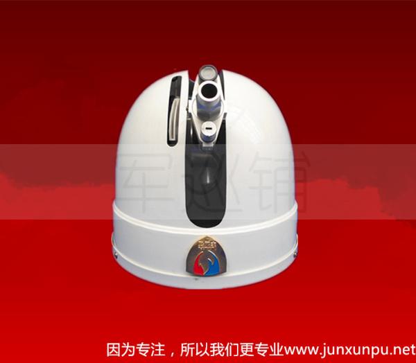 自动喷水灭火系统,自动喷水灭火系统价格