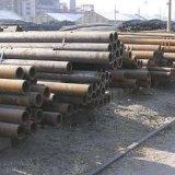 供应用于不锈钢的沧州不锈钢无缝管
