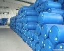 供应吉林塑料桶价格,吉林塑料桶供应商,吉林塑料桶生产厂家