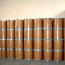 二甲胺盐酸盐生产厂家