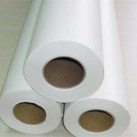 供应用于涤纶面料印花|图案转印的数码印花纸月销1000万人民币