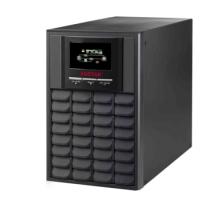 石河子市UPS电源美国山特C1KS在线式满载800W特价促销