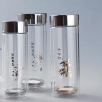 供应用于新意的金寨哪里可以定做礼品杯的,岳西广告杯印logo,太湖马克杯印照片,望江玻璃杯印字的厂家,宿松玻璃杯批发