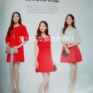 杭州四季青服装批发市场在哪里图片