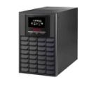 供应新疆美国山特C1K在线式UPS电源满载800W