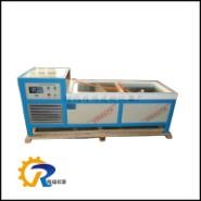 SYD-5型卧式水泥养护水箱图片