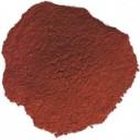 云母氧化铁红图片
