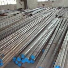 云南供应硅钢 昆明硅钢批发价格