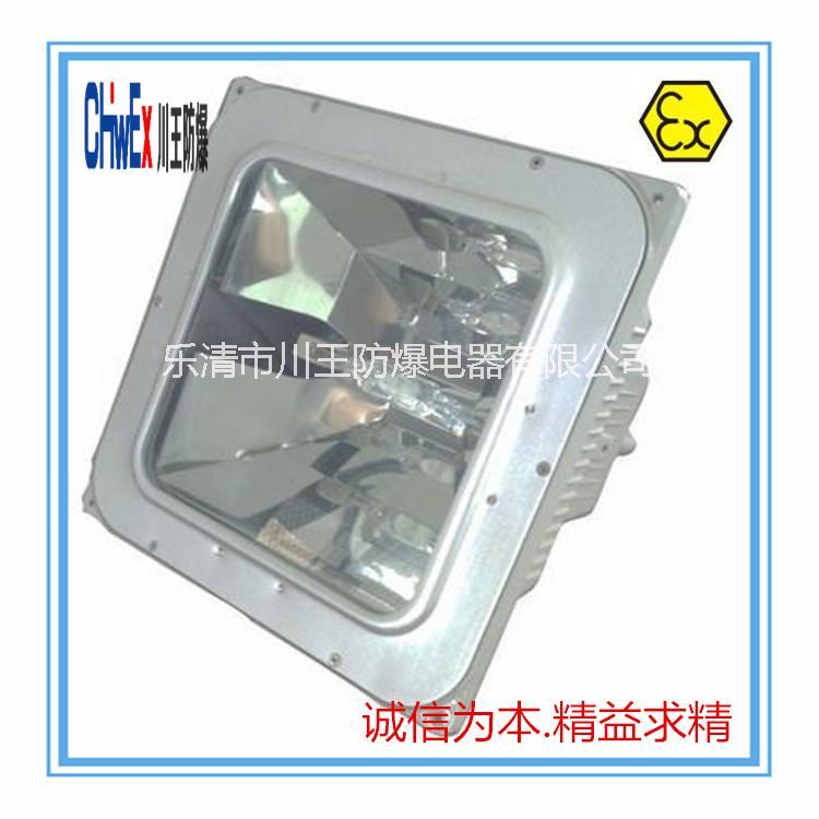 供应用于接线盒的加油站防眩棚顶灯可加应急装置