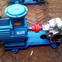 供应用于的上糊机铜胶泵丨铜胶泵厂家
