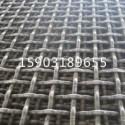 120目不锈钢丝网150目| 220目钢网图片