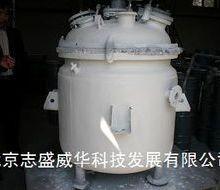 供应输油管道保温涂料