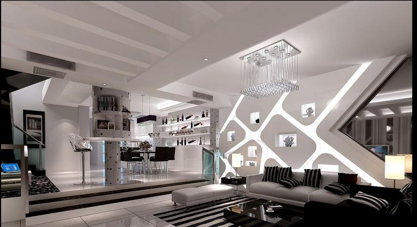 天花板4 广州市凯诗迪建材科技有限公司