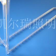 供应特殊管状电热管