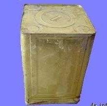 供应用于脱模的玻璃钢脱模腊销售/进口三星腊/8号
