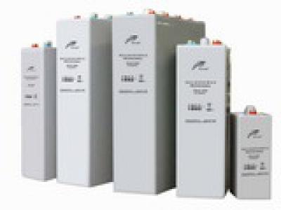 供应包头华为UPS5000-E系列电源服务商