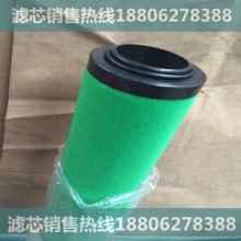 E7-32|重庆|杭州山立SLAF-10HT精密滤芯|科林A100E精密滤芯|老厂生产