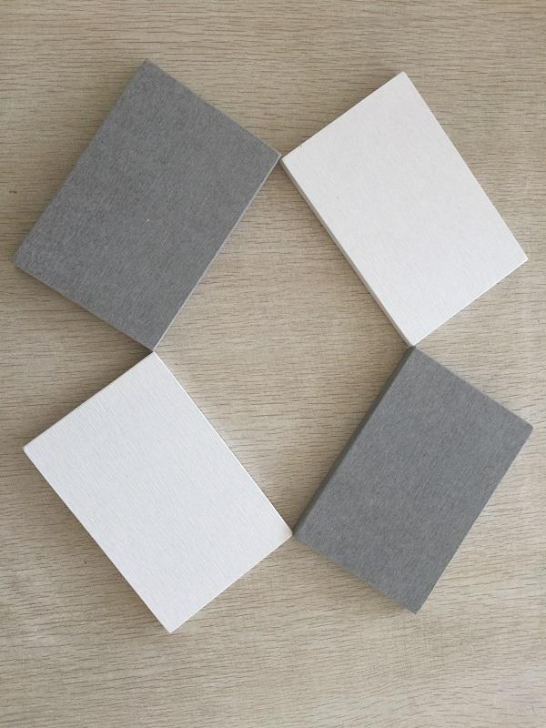 高密度纤维增强水泥板销售