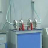 土工合成材料垂直渗透仪生产厂家,土工合成材料垂直渗透试验仪批发