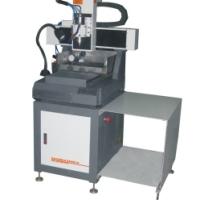 供应铜铝雕刻机