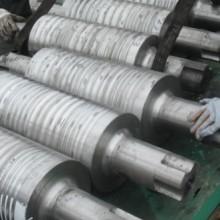 供应轧钢机、轧钢机用轧辊